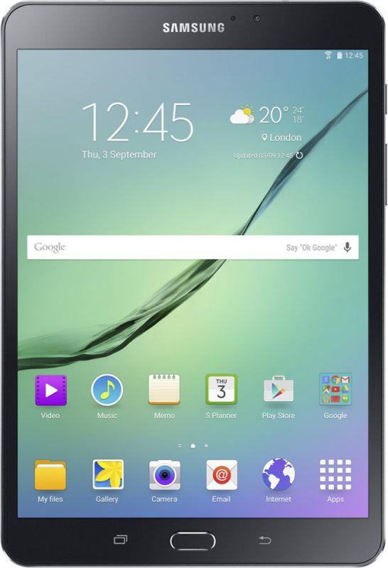 Планшет Samsung Galaxy Tab S2 T719 8.0
