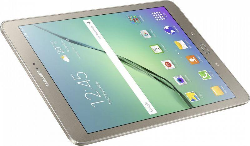 Планшет Samsung Galaxy Tab S2 T819 9.7
