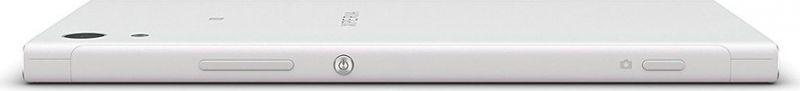 Смартфон Sony Xperia XA1 Dual (G3112) White в Украине