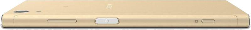 Смартфон Sony Xperia XA1 Plus Dual (G3412) Gold Vodafone