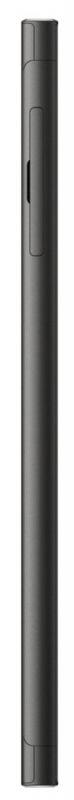 Смартфон Sony Xperia XA1 Ultra Dual (G3212) Black Vodafone