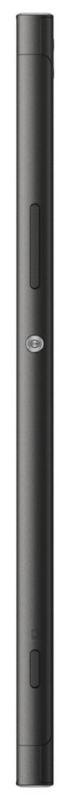 Смартфон Sony Xperia XA1 Ultra Dual (G3212) Black фото