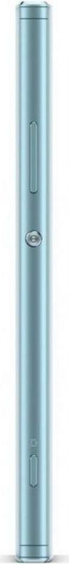 Смартфон Sony Xperia XA2 (H4113) Blue в интернет-магазине