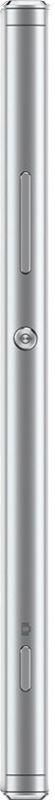 Смартфон Sony Xperia XA2 (H4113) Silver в интернет-магазине