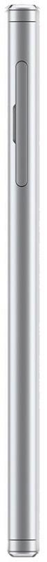 Смартфон Sony Xperia XA2 (H4113) Silver фото