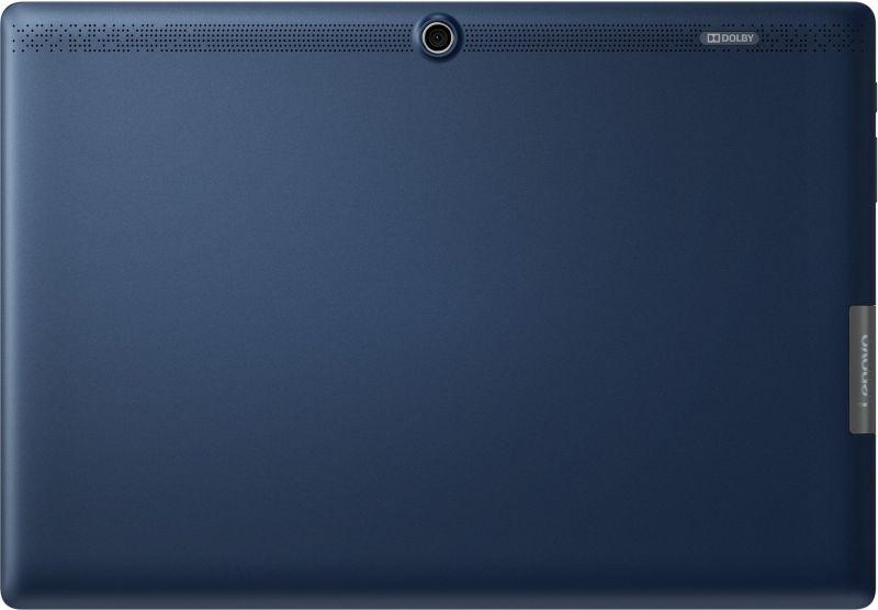 Планшет Lenovo Tab3 Plus X70L 10.1