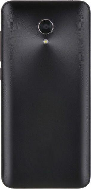 Смартфон TWOE F534L (2018) Dual Sim Black недорого