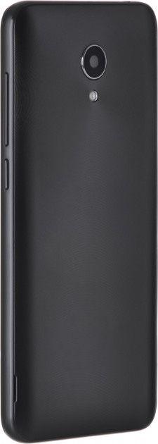 Смартфон TWOE F534L (2018) Dual Sim Black в интернет-магазине
