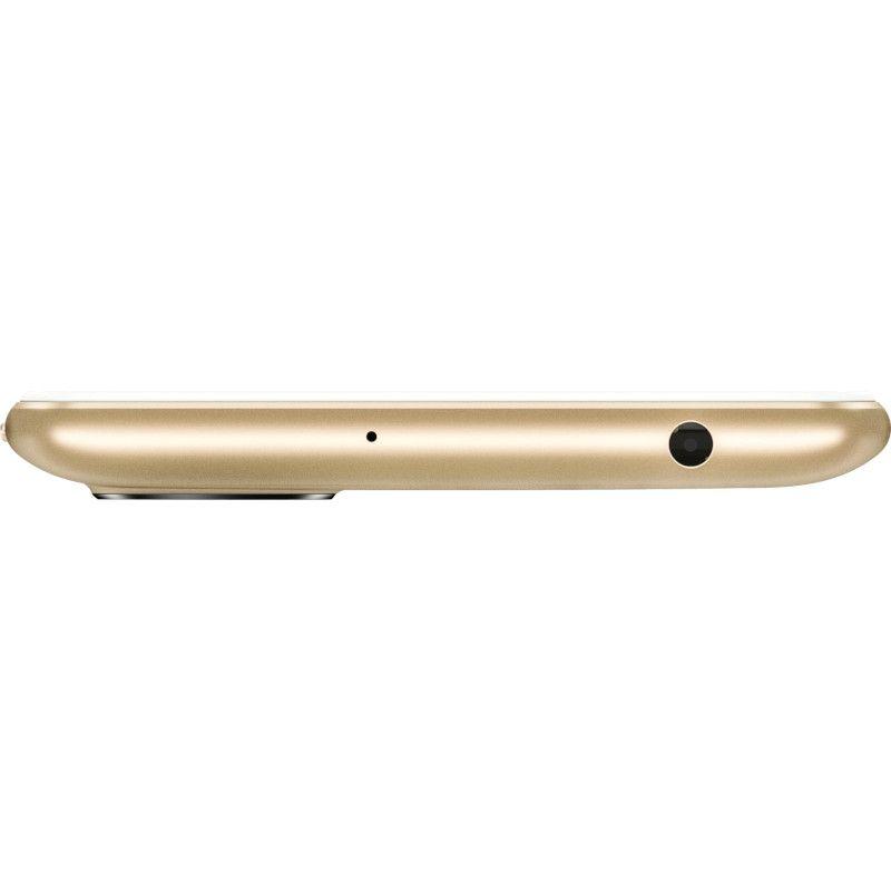Смартфон Xiaomi Redmi 6A 2/16GB Gold Vodafone