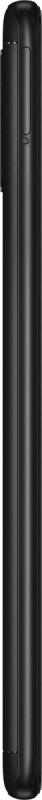 Смартфон Xiaomi Mi A2 Lite 3/32GB Black Vodafone