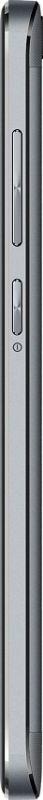 Смартфон ZTE Blade A610 Grey в интернет-магазине