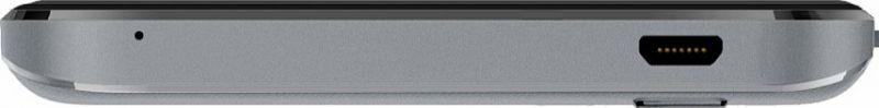 Смартфон ZTE Blade A610 Grey Vodafone
