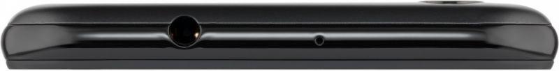 Смартфон ZTE Blade A6 Black цена