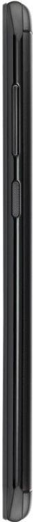 Смартфон ZTE Blade A6 Black в интернет-магазине