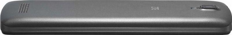 Смартфон ZTE Blade L5 Grey в интернет-магазине