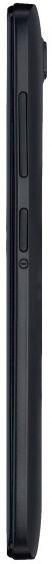 Смартфон ZTE Blade L5 Plus Black в интернет-магазине