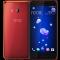 Смартфон HTC U11 4/64GB Red