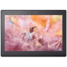 "Планшет Lenovo IdeaPad Miix 320 10.1"" Wi-Fi (80XF0076RA) Platinum Silver"