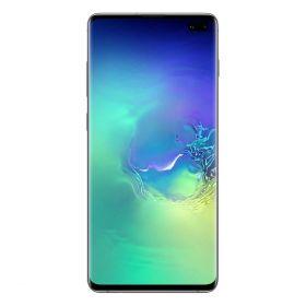 Смартфон Samsung Galaxy S10 Plus 8/128GB Green
