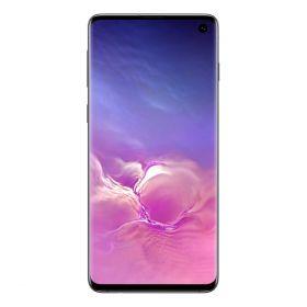 Смартфон Samsung Galaxy S10 8/128GB Black