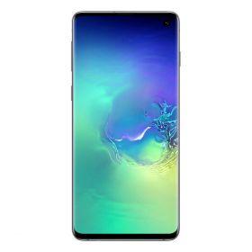 Смартфон Samsung Galaxy S10 8/128GB Green