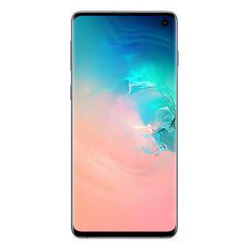 Смартфон Samsung Galaxy S10 8/128GB White