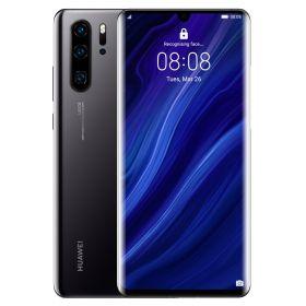 Смартфон Huawei P30 Pro 8/256GB (51093NFN) Black