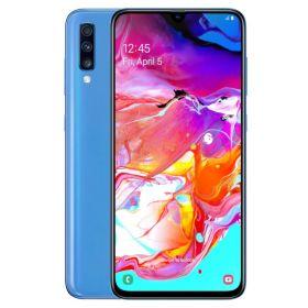Смартфон Samsung Galaxy A70 6/128GB 2019 Blue