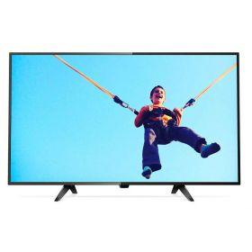 """Телевизор 32"""" Philips 32PHS5302/12"""