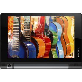 "Планшет Lenovo Yoga Tablet 3-X50 10.1"" 16Gb LTE (ZA0K0025UA) Slate Black"