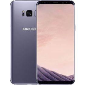 Смартфон Samsung Galaxy S8 64GB Orchid Gray