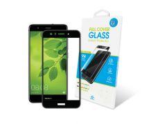Защитное стекло Global Full Cover для Huawei Nova Lite 2017 (Black)