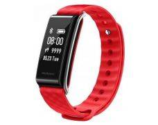 Фітнес-браслет Huawei Color Band A2 (AW61) Red