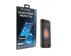 Защитное стекло Auzer для Apple iPhone 5/5S