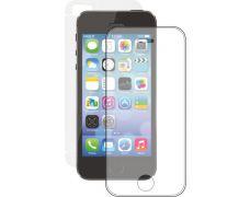 Защитное стекло Global для Apple iPhone 5/5S