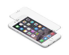 Защитное стекло Global для Apple iPhone 6/6S