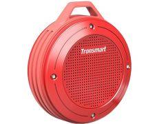 Портативная акустика Tronsmart Element T4 Dark Red