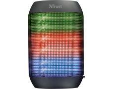 Портативна акустика Trust Ziva With Party Lights (21967)