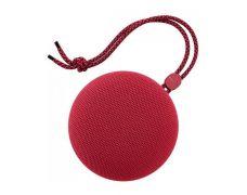 Портативная акустика Huawei Bluetooth Speaker CM51 (55030167) Red