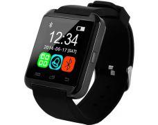 Смарт-часы UWatch U80 Black