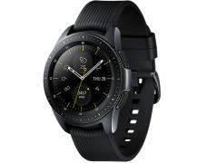 Смарт-часы Samsung Galaxy Watch 42mm Black