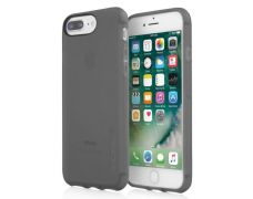 Чехол Incipio NGP для Apple iPhone 7 Plus Gray