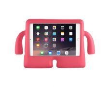 Чохол Speck iGuy для iPad Mini 2/3/4 (SP-73423-6490) Cupcake Pink