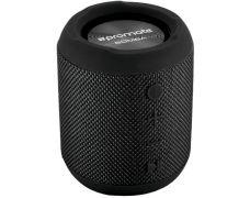 Портативная акустика Promate Bluetooth Bomba Black
