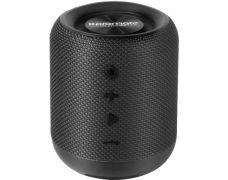 Портативная акустика Promate Bluetooth Hummer Black