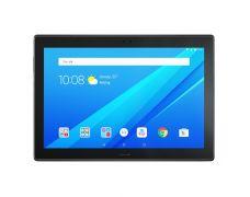 "Планшет Lenovo Tab 4 Plus TB-X704L 10.1"" LTE (ZA2R0112UA) Aurora Black"