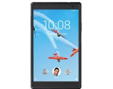 "Планшет Lenovo Tab 4 Plus TB-8704X 8"" LTE (ZA2F0120UA) Black"