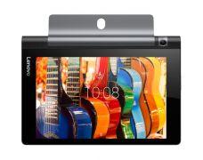 "Планшет Lenovo Yoga Tablet 3-850 8"" LTE (ZA0B0054UA) Slate Black"