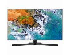 """Телевизор 50"""" Samsung UE50NU7400UXUA"""