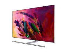 """Телевизор 55"""" Samsung QE55Q7FNAUXUA"""